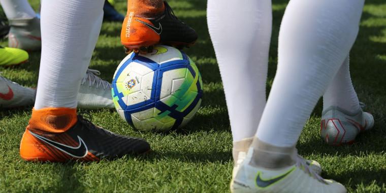 Campeonato Baiano retorna nesta quinta, 23, com cinco partidas