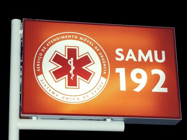 Prefeitura de Monsenhor Gil faz entrega de fardamento novo para SAMU - Imagem 1