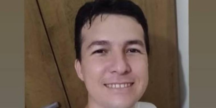 Acusados de matar PM morrem após confronto policial em Teresina