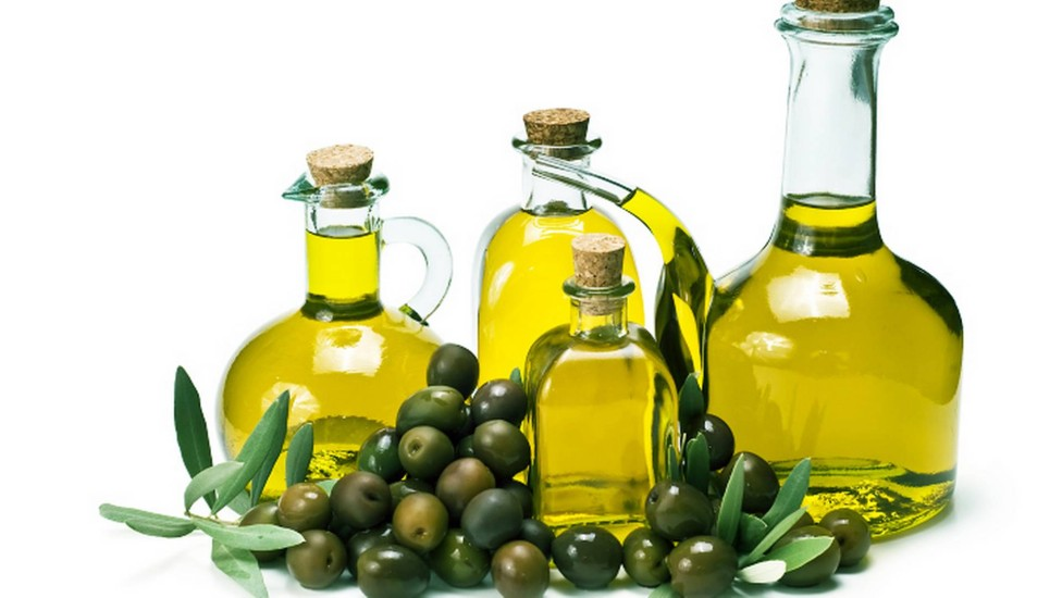 Aprenda degustar azeite em casa e saiba como evitar produtos fraudados - Imagem 1