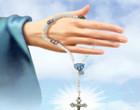 Santo de cada signo: conheça o seu e peça proteção