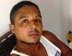 Homem é morto a facadas após discussão durante bebedeira no Piauí