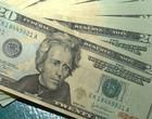 Bilionários ficam imunes à crise econômica na pandemia, mostra estudo