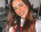 """Ex de Gui Araújo curte comentário que diz: """"Bem melhor que a Anitta"""""""