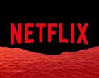 Veja a lista de lançamentos da Netflix para agosto