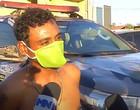 """Piauiense """"casado"""" com criança de 13 anos repercute nacionalmente"""