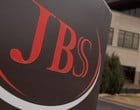 Fundo sueco com 220 bi de euros exclui JBS por questões ambientais