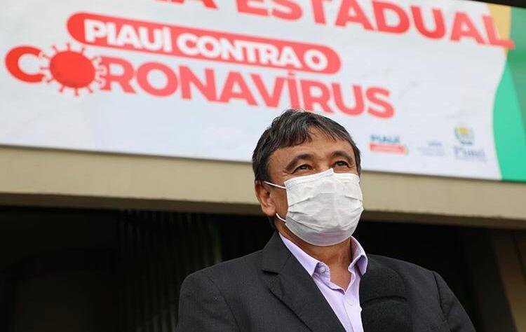 Piauí registrou menor índice de transmissão (Divulgação)