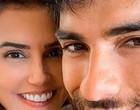 Deborah Secco revela que fazia sexo com Hugo Moura 10 vezes por dia