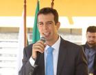 Renato Feder é escolhido por Bolsonaro para o Ministério da Educação