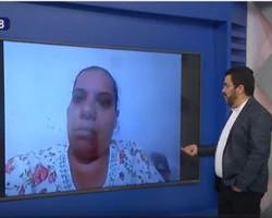 Piauiense acusado de estuprar duas filhas em SP já passou 14 anos preso por ter matado outra filha de 6 meses
