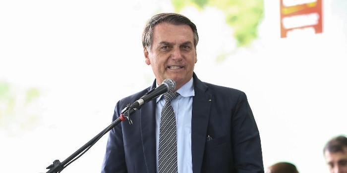 Presidente Bolsonaro vai ao Piauí na próxima semana