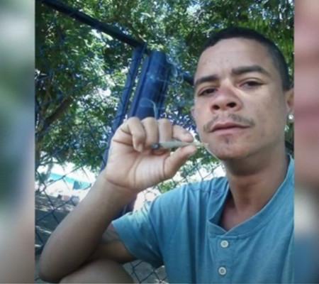 Acusado de roubos é executado a tiros em grotão na zona Sul de Teresina