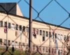 Juiz copia e cola sentenças e impede soltura de preso com tuberculose