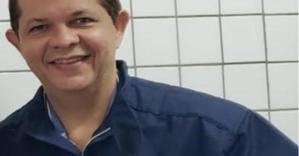 Diretor do Samu, médico José Ivaldo morre em Teresina – Meionorte.com