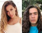 Anitta e Whindersson são vítimas de golpe por auxílio emergencial