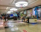 Saiba quais as restrições para reabertura dos shoppings em Teresina
