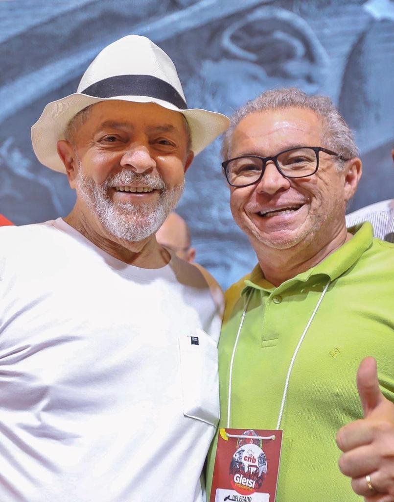 Assis Carvalho: Políticos lamentam a morte do deputado federal - Imagem 1