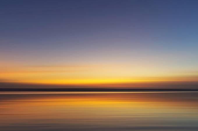 Veja como é o pôr do sol em outros planetas; vídeo - Imagem 1