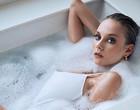 10 fotos da atriz Ester Expósito de tirar o fôlego dos internautas