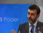 Freixo aciona MPF contra Bolsonaro: 'Crime contra a saúde pública'