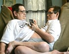 Gêmeos siameses mais velhos do mundo morrem aos 68 anos; vídeo