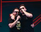 """Wesley Safadão e Xand Avião se unem na live """"Tamo Junto"""" no sábado, 11"""