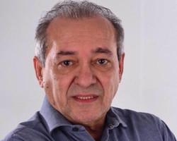 Arimateia Azevedo: MP emite parecer para que o jornalista volte à prisão