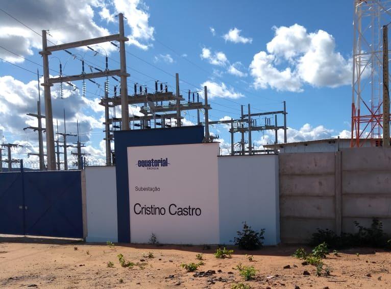 Economia deve crescer com fortalecimento da rede elétrica no Piauí - Imagem 3