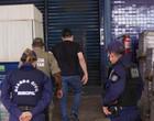 Guarda Municipal terá fiscalização rigorosa de medidas em Teresina