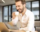 Pessoas com um determinado tipo de trabalho vivem mais; descubra!