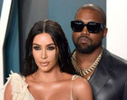 Casamento de Kim Kardashian e Kanye West caminha para o divórcio