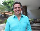 Senador Ciro Nogueira anuncia que testou positivo para Coronavírus