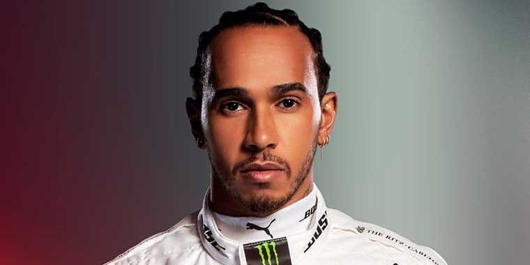 """""""Nunca deveríamos fazer uma parada única neste esporte"""", diz Hamilton"""