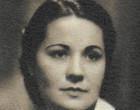 Anjo de Hamburgo: a brasileira que salvou judeus do nazismo