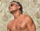 Conheça a suposta nova namorada do ator Fábio Assunção