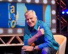 Miguel Falabella estreia no time de jurados de Talentos, da TV Cultura