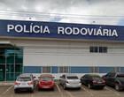 PRF abre processo seletivo com vagas para estágio no Maranhão