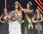 Sem cerimônia de coroação, Miss Brasil será anunciada dia 20 de agosto