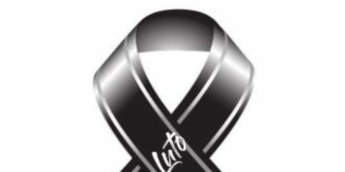 Prefeitura emite notas de pesar por pessoas falecidas nesta quarta feira
