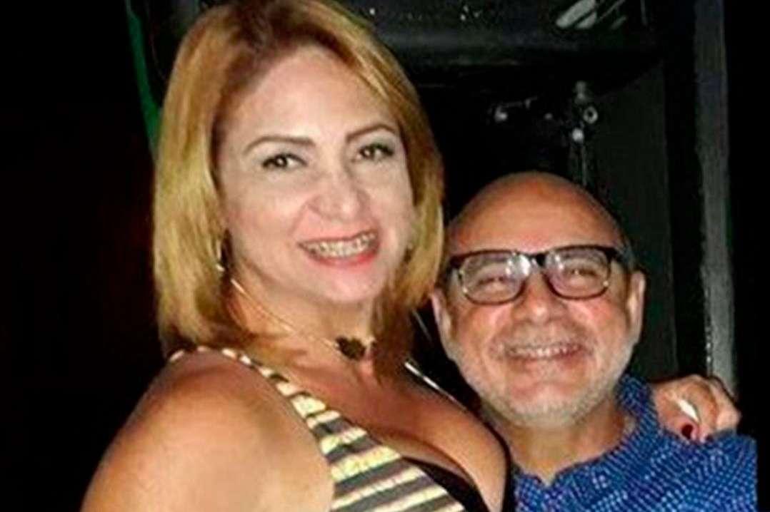 Gilmar Mendes concede nova prisão domiciliar para Queiroz e mulher