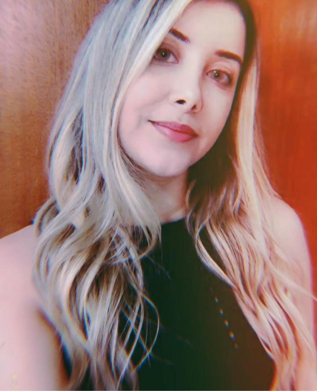 Morte de Roberta Pereira gerou onda de comoção nas redes sociais