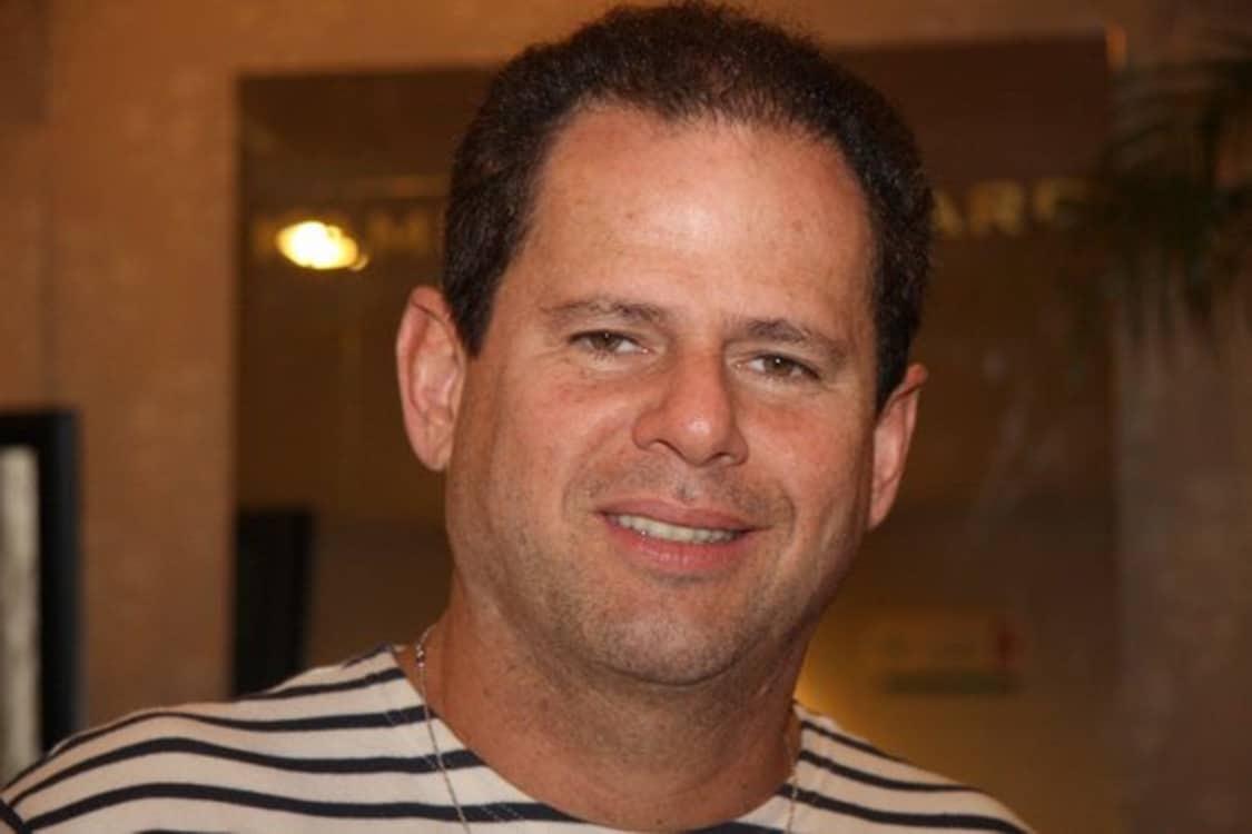 Doleiro Dario Messer foi condenado a 13 anos e 4 meses de prisão