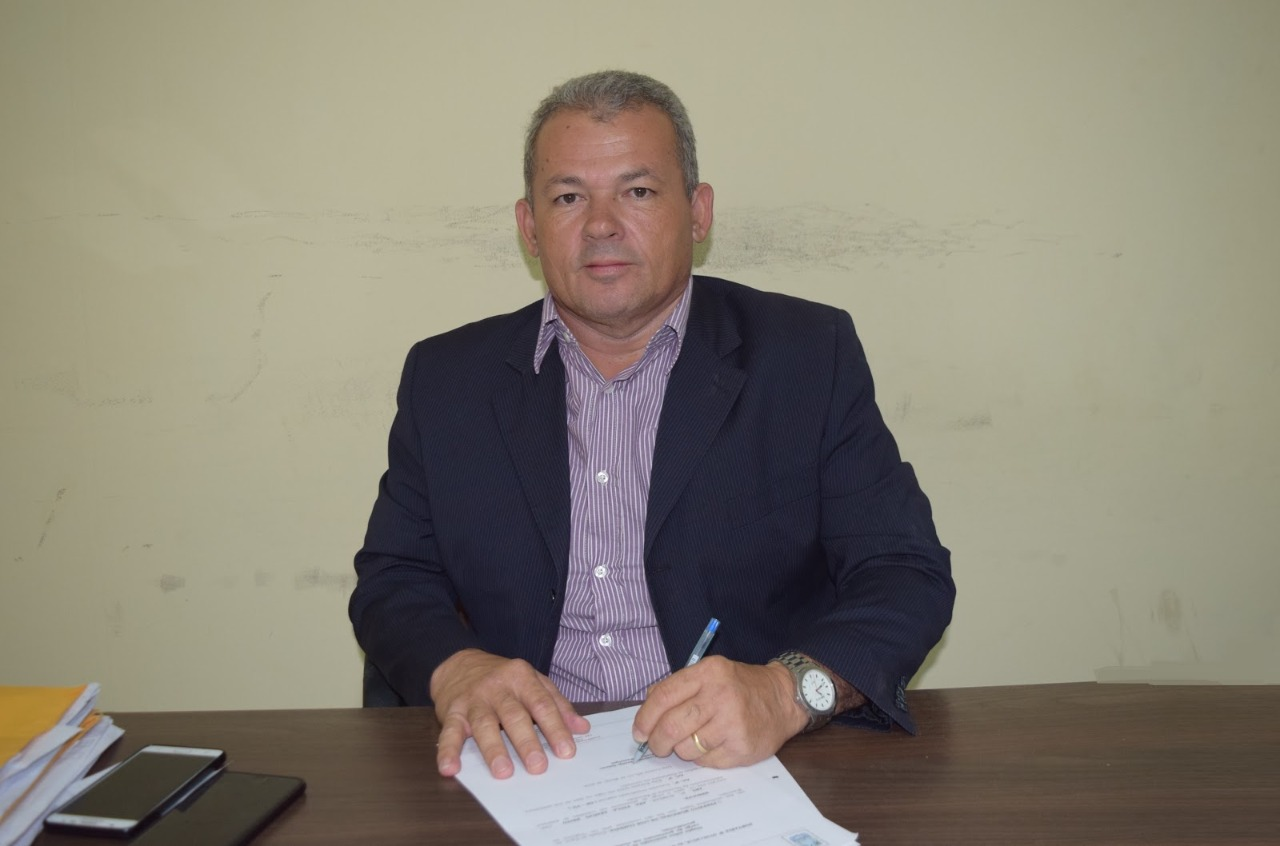 Raphael Silva lidera pesquisa para a Prefeitura de Luís Correia  - Imagem 3