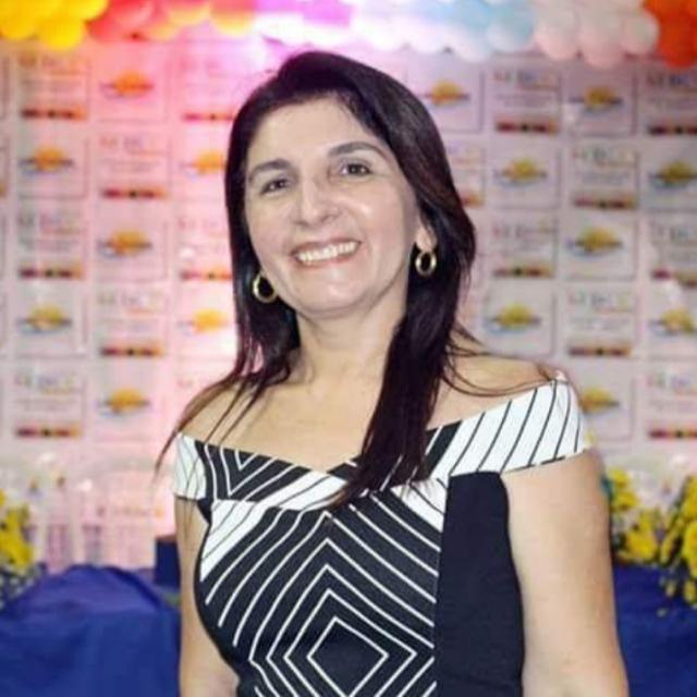 Raphael Silva lidera pesquisa para a Prefeitura de Luís Correia  - Imagem 2