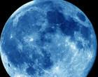 Halloween deste ano terá lua azul