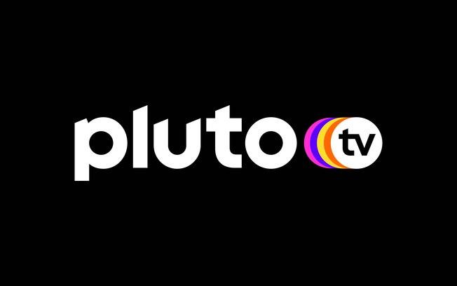 Pluto TV - Foto: Divulgação