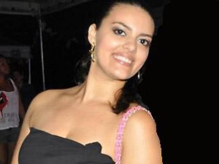 MPPI pede arquivamento do caso Fernanda Lages (Reprodução)