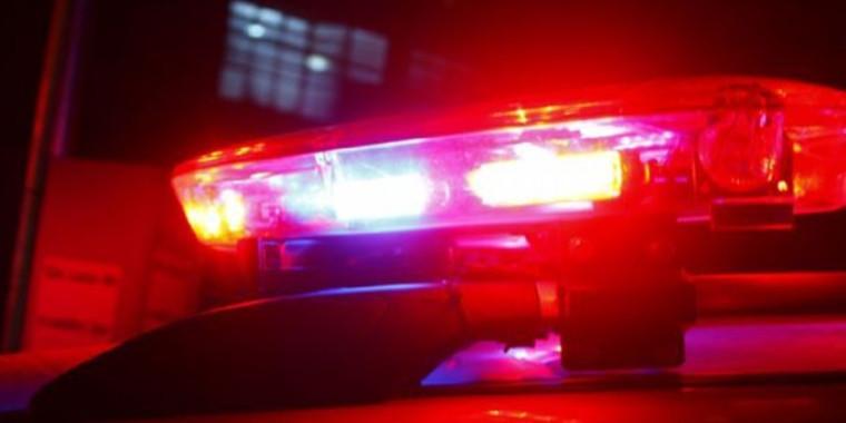 Criança de 11 anos é estuprada pelo próprio tio na z.Leste de Teresina