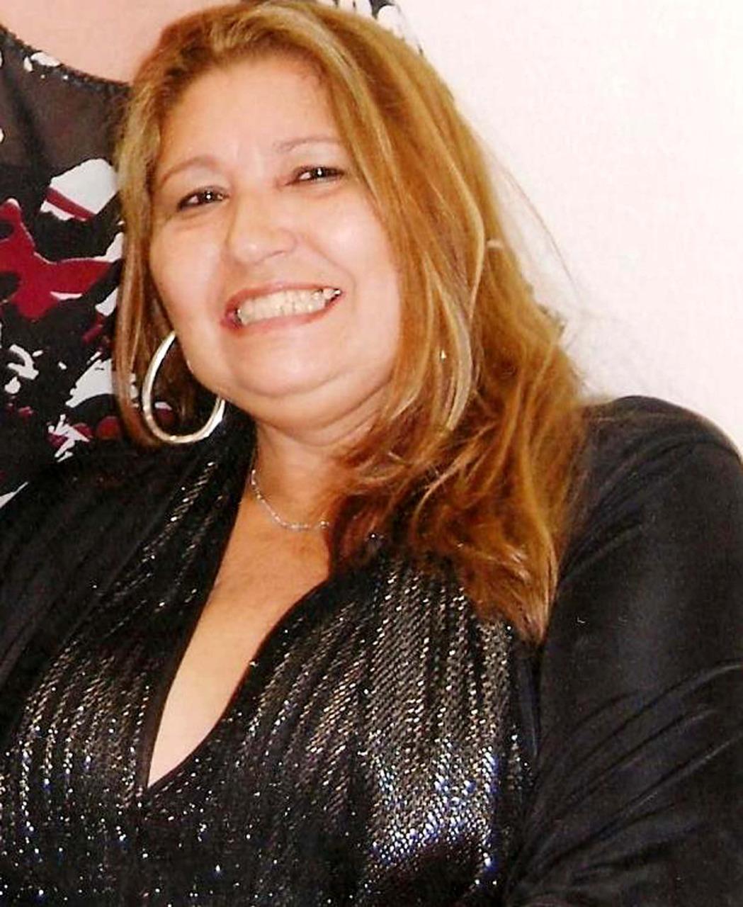 Bebel Martins (Divulgação)